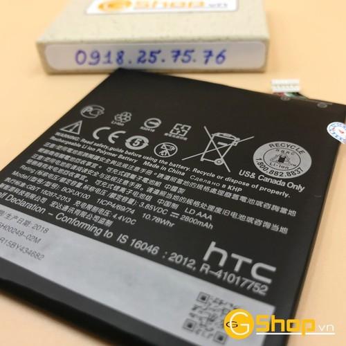 Pin htc one e9 plus, 2800mah chính hãng, loại 1 - 13353461 , 21558748 , 15_21558748 , 135000 , Pin-htc-one-e9-plus-2800mah-chinh-hang-loai-1-15_21558748 , sendo.vn , Pin htc one e9 plus, 2800mah chính hãng, loại 1