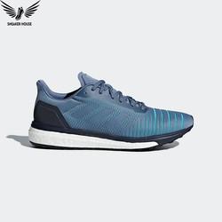 Giày thể thao Adidas solar drive AC8133