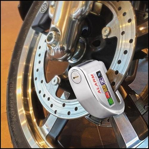Khóa đĩa xe máy - khóa đĩa xe máy - khóa đĩa xe máy - khóa đĩa xe máy - khóa đĩa xe máy