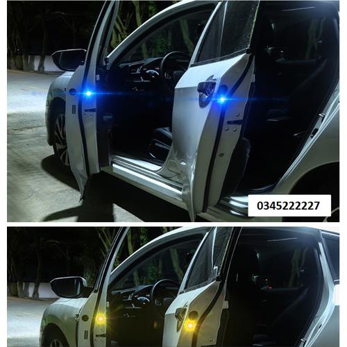 Đèn led cảnh báo mở cửa xe cao cấp - 13346617 , 21550086 , 15_21550086 , 77000 , Den-led-canh-bao-mo-cua-xe-cao-cap-15_21550086 , sendo.vn , Đèn led cảnh báo mở cửa xe cao cấp