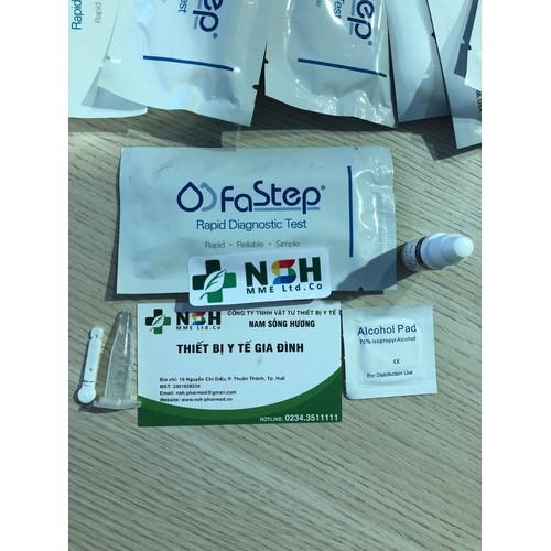 Đại lý sỉ lẻ bộ kit que test thử hiv tại nhà fastep của mỹ chính xác 99,99 bảo mật thông tin kh - 19173243 , 21541150 , 15_21541150 , 46000 , Dai-ly-si-le-bo-kit-que-test-thu-hiv-tai-nha-fastep-cua-my-chinh-xac-9999-bao-mat-thong-tin-kh-15_21541150 , sendo.vn , Đại lý sỉ lẻ bộ kit que test thử hiv tại nhà fastep của mỹ chính xác 99,99 bảo mật thô