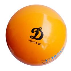 Combo 3 bóng chuyền hơi Động Lực JATAN 250