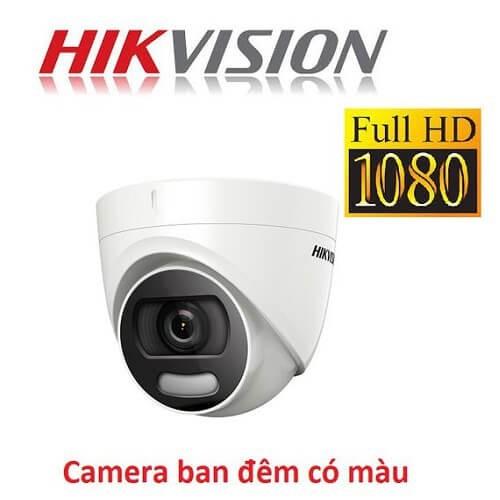 Camera hd-tvi dome hồng ngoại 2.0 megapixel hikvision ds-2ce72dft-f - 19309947 , 21541697 , 15_21541697 , 1136000 , Camera-hd-tvi-dome-hong-ngoai-2.0-megapixel-hikvision-ds-2ce72dft-f-15_21541697 , sendo.vn , Camera hd-tvi dome hồng ngoại 2.0 megapixel hikvision ds-2ce72dft-f