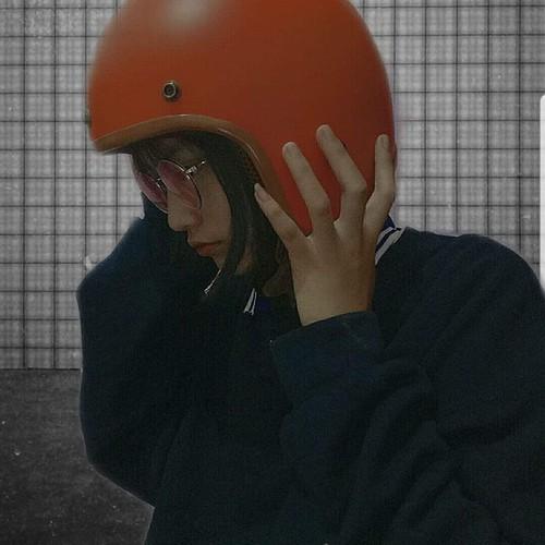 Mũ bảo hiểm nữ - mũ bảo hiểm nữ 3-4