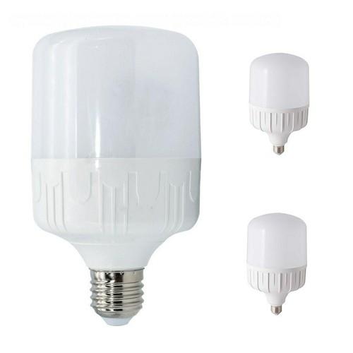 Bóng đèn led bulb 9w10w giá sốc - 13351256 , 21556014 , 15_21556014 , 45000 , Bong-den-led-bulb-9w10w-gia-soc-15_21556014 , sendo.vn , Bóng đèn led bulb 9w10w giá sốc