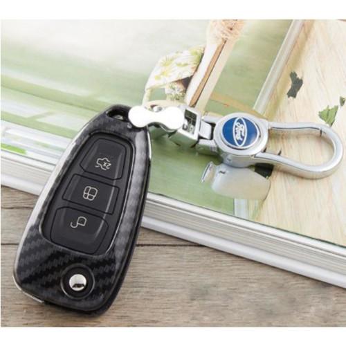 Ốp chìa khóa ford ranger   ecosport   focus - 13346413 , 21549644 , 15_21549644 , 270000 , Op-chia-khoa-ford-ranger-ecosport-focus-15_21549644 , sendo.vn , Ốp chìa khóa ford ranger   ecosport   focus