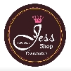 Jess_Shop286