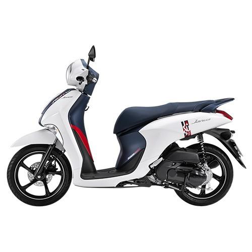 Xe máy yamaha janus bản giới hạn- trắng xanh đỏ - 12990139 , 21574522 , 15_21574522 , 33500000 , Xe-may-yamaha-janus-ban-gioi-han-trang-xanh-do-15_21574522 , sendo.vn , Xe máy yamaha janus bản giới hạn- trắng xanh đỏ