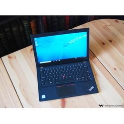 ThinkPad, X280 Core I5-8350U 8CPU, Ram 8GB, SSD NVMe 256GB, MH FullHD Touch 1080 IPS - ThinkPad, X280