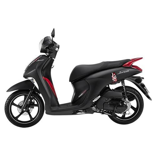 Xe máy yamaha janus bản giới hạn- đen đỏ - 12990106 , 21574487 , 15_21574487 , 33500000 , Xe-may-yamaha-janus-ban-gioi-han-den-do-15_21574487 , sendo.vn , Xe máy yamaha janus bản giới hạn- đen đỏ