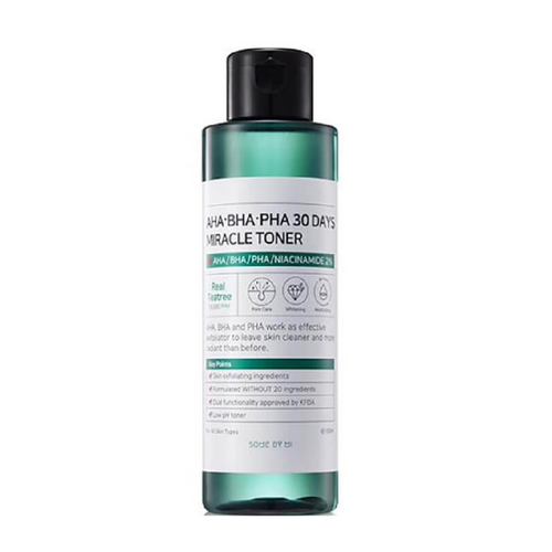 Nước hoa hồng aha bha pha some by mi 30 days miracle toner - 13356267 , 21561952 , 15_21561952 , 255000 , Nuoc-hoa-hong-aha-bha-pha-some-by-mi-30-days-miracle-toner-15_21561952 , sendo.vn , Nước hoa hồng aha bha pha some by mi 30 days miracle toner