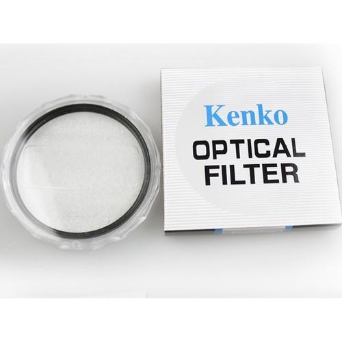 Filter kenko uv 62mm - 13367290 , 21575585 , 15_21575585 , 80000 , Filter-kenko-uv-62mm-15_21575585 , sendo.vn , Filter kenko uv 62mm