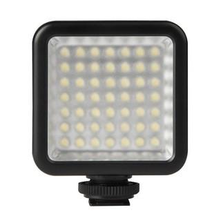 Đèn 49 LED Trợ Sáng Chụp Ảnh, Quay Phim Cho Máy Ảnh, Điện Thoại [ĐƯỢC KIỂM HÀNG] 21581835 - 21581835 thumbnail