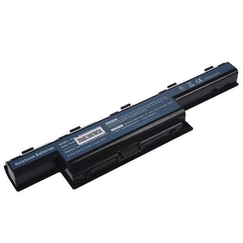 Pin laptop acer aspire 4741 e1-431 4738 5741 7551 v3-571g v3-471 4349 4739 5755 - 13356566 , 21562275 , 15_21562275 , 350000 , Pin-laptop-acer-aspire-4741-e1-431-4738-5741-7551-v3-571g-v3-471-4349-4739-5755-15_21562275 , sendo.vn , Pin laptop acer aspire 4741 e1-431 4738 5741 7551 v3-571g v3-471 4349 4739 5755