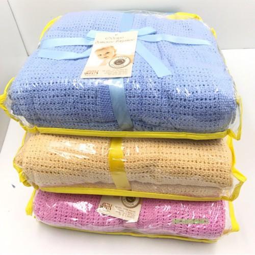 Siêu rẻ chăn lưới xuất nga trẻ em buôn sỉ - 13357583 , 21563601 , 15_21563601 , 165100 , Sieu-re-chan-luoi-xuat-nga-tre-em-buon-si-15_21563601 , sendo.vn , Siêu rẻ chăn lưới xuất nga trẻ em buôn sỉ