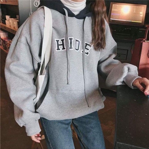 Áo hoodie nam nữ | ao khoac hoodie