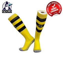 Tất, vớ đá bóng 19-20 CLB Dortmund