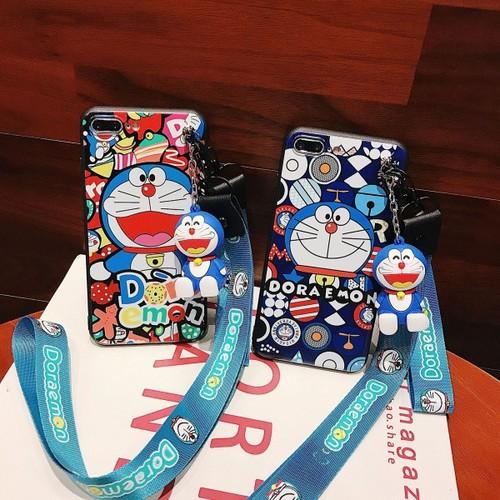 Ốp lưng siêu cute dành cho fan mèo máy đo-rê-mon cho iphone 6plus và 6splus - 13366005 , 21573593 , 15_21573593 , 52000 , Op-lung-sieu-cute-danh-cho-fan-meo-may-do-re-mon-cho-iphone-6plus-va-6splus-15_21573593 , sendo.vn , Ốp lưng siêu cute dành cho fan mèo máy đo-rê-mon cho iphone 6plus và 6splus