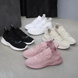 Giày nữ - Giày nữ