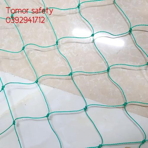 Lưới giàn leo . siêu rẻ 2mx4m
