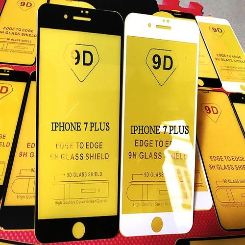 Kính cường lực iphone 7 plus full viền_cường lực điện thoại_kính cường lực 9d toàn màn hình - 13380564 , 21592355 , 15_21592355 , 80000 , Kinh-cuong-luc-iphone-7-plus-full-vien_cuong-luc-dien-thoai_kinh-cuong-luc-9d-toan-man-hinh-15_21592355 , sendo.vn , Kính cường lực iphone 7 plus full viền_cường lực điện thoại_kính cường lực 9d toàn màn hì