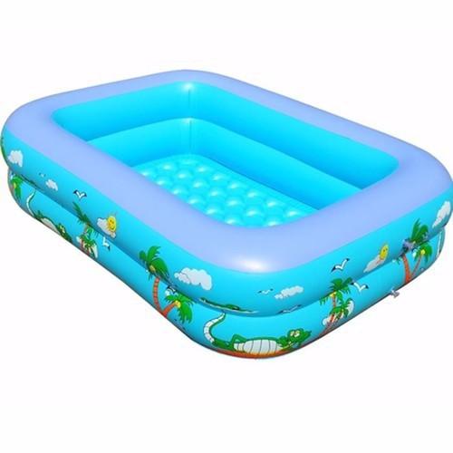 Combo bể bơi 2 tầng 1.5m kèm bơm điện mini 2 chiều+phao đỡ cổ +10 quả bóng nhựa cho bé - 13380069 , 21591601 , 15_21591601 , 365000 , Combo-be-boi-2-tang-1.5m-kem-bom-dien-mini-2-chieuphao-do-co-10-qua-bong-nhua-cho-be-15_21591601 , sendo.vn , Combo bể bơi 2 tầng 1.5m kèm bơm điện mini 2 chiều+phao đỡ cổ +10 quả bóng nhựa cho bé