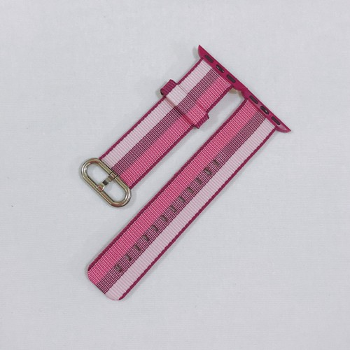 Dây đeo cho đồng hồ apple watch woven nylon 38-40mm - 13379681 , 21590945 , 15_21590945 , 250000 , Day-deo-cho-dong-ho-apple-watch-woven-nylon-38-40mm-15_21590945 , sendo.vn , Dây đeo cho đồng hồ apple watch woven nylon 38-40mm