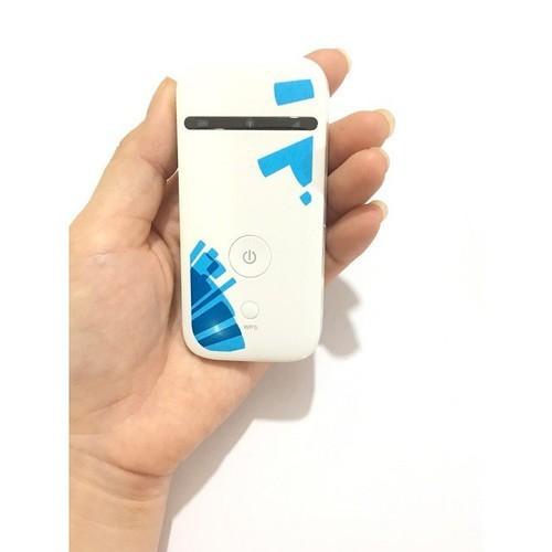 Củ phát wifi 3g mini di động zye mf65