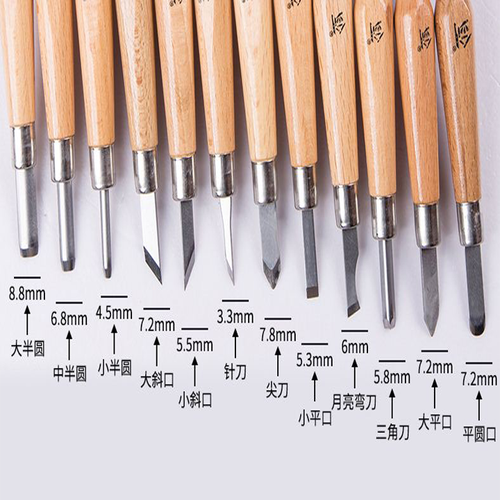 Dao khắc gỗ - 244 - 13386163 , 21599005 , 15_21599005 , 349000 , Dao-khac-go-244-15_21599005 , sendo.vn , Dao khắc gỗ - 244