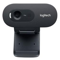 Webcam cho Tivi Android, Android box Logitec C270i IPTV