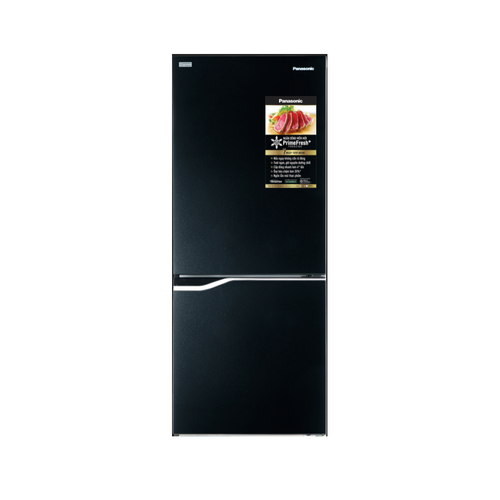 Tủ lạnh panasonic inverter 255 lít nr-bv280gkvn 2019 - 13380094 , 21591628 , 15_21591628 , 11890000 , Tu-lanh-panasonic-inverter-255-lit-nr-bv280gkvn-2019-15_21591628 , sendo.vn , Tủ lạnh panasonic inverter 255 lít nr-bv280gkvn 2019