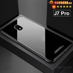 Ốp lưng samsung J7 Pro