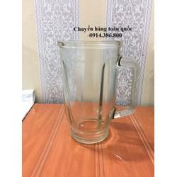 Cối Nhựa-Thuỷ Tinh sinh tố máy xay Sunhouse SHD5111 SHD5112 SHD5115