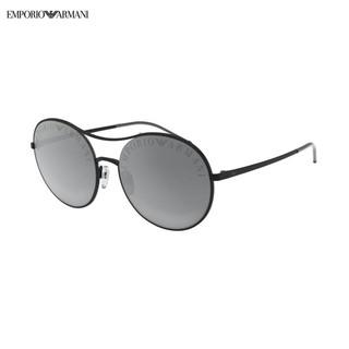 Kính mát chính hãng Emporio Armani EA2081 3001-6G - EA2081 3001-6G thumbnail
