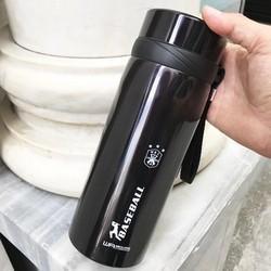 Bình inox đựng nước uống - Bình inox đựng nước uống 1000ml