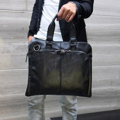 Túi xách giáo viên
