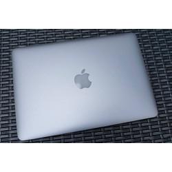 Macbook Pro Retina 13inch Late 2013 Core i5 2.4Ghz, Ram 8GB, SSD 128GB