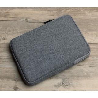 Túi chống sốc cho iPad có ngăn phụ - sociPad thumbnail