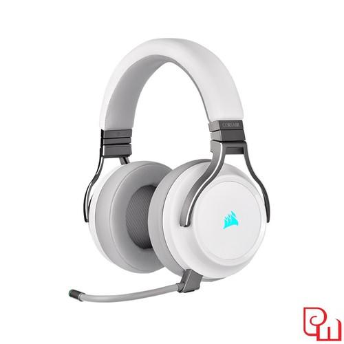 Tai nghe corsair virtuoso rgb wireless white ca-9011186-ap - 21416861 , 24683359 , 15_24683359 , 4699000 , Tai-nghe-corsair-virtuoso-rgb-wireless-white-ca-9011186-ap-15_24683359 , sendo.vn , Tai nghe corsair virtuoso rgb wireless white ca-9011186-ap