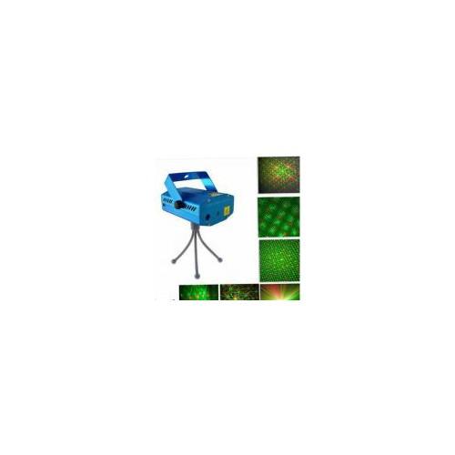 Đèn trang trí chiếu sao 6 hình  2018 laser stage lighting cao cấp - 21451043 , 24725934 , 15_24725934 , 379000 , Den-trang-tri-chieu-sao-6-hinh-2018-laser-stage-lighting-cao-cap-15_24725934 , sendo.vn , Đèn trang trí chiếu sao 6 hình  2018 laser stage lighting cao cấp
