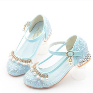 Giày bé gái quai dán giày búp bê bé gái quai hoa - Giày trẻ em cho bé bé gái từ 3 - 14 - giày công chúa búp bê - GIÀY BÚP BÊ ĐÍNH NƠ ÊM CHÂN, GIÀY BÚP BÊ CHO BÉ GÁI, GIÀY VẢI ÊM CHÂN, GIÀY ĐI HỌC CHO BÉ TỪ 3-14 TUỔI, GIÀY ĐẾ BỆT 20984 - 20984 thumbnail
