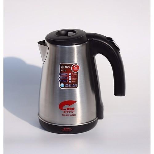 Ấm đun nước siêu tốc jiplai ekj-308