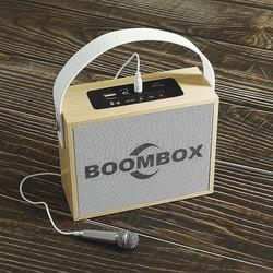 Loa Bluetooth - Loa Bluetooth