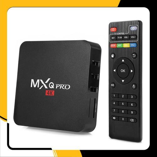 Android tivi box mxq- 4k - tv box mxq 4k pro 64bit chip s905 - 19661428 , 24774263 , 15_24774263 , 465000 , Android-tivi-box-mxq-4k-tv-box-mxq-4k-pro-64bit-chip-s905-15_24774263 , sendo.vn , Android tivi box mxq- 4k - tv box mxq 4k pro 64bit chip s905