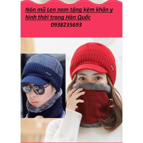 [Tặng kèm khăn]set khăn mũ len cao cấp cho cả nam và nữ - mũ nón kèm khăn len lót lông siêu ấm thời trang phong cách - 19654248 , 24765792 , 15_24765792 , 150000 , Tang-kem-khanset-khan-mu-len-cao-cap-cho-ca-nam-va-nu-mu-non-kem-khan-len-lot-long-sieu-am-thoi-trang-phong-cach-15_24765792 , sendo.vn , [Tặng kèm khăn]set khăn mũ len cao cấp cho cả nam và nữ - mũ nón kè
