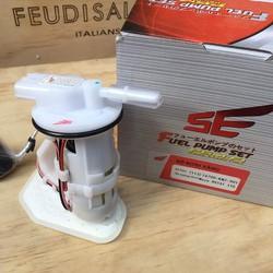 Bộ Bơm Xăng xe máy honda Wave RSX Fi AT 110cc