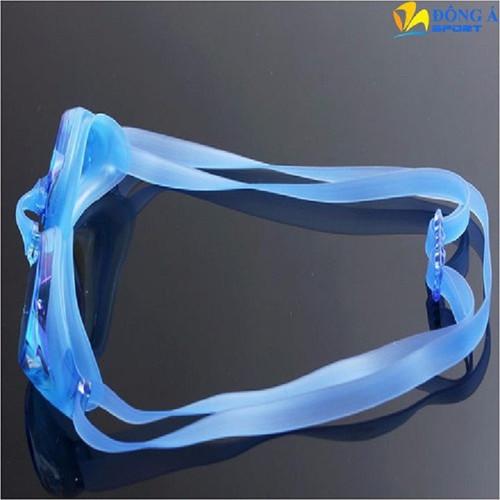 Kính bơi - kính bơi người lớn aquatic có nút chặn tai-kẹp mũi- xanh - 19688950 , 24808397 , 15_24808397 , 99000 , Kinh-boi-kinh-boi-nguoi-lon-aquatic-co-nut-chan-tai-kep-mui-xanh-15_24808397 , sendo.vn , Kính bơi - kính bơi người lớn aquatic có nút chặn tai-kẹp mũi- xanh