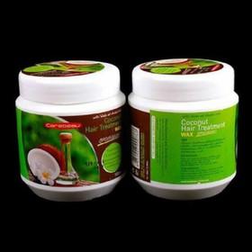 dầu ủ tóc cao cấp phục hồi chuyên sâu - Dầu Ủ Tóc dừa non