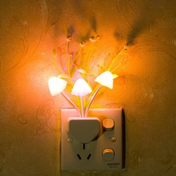Đèn ngủ Đèn ngủ