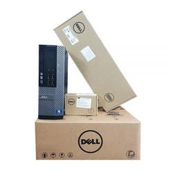 Máy tính bàn Dell Core I3